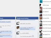 Como instalar Chat Facebook Blog Tawea