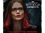 [Spoiler] Imágenes promocionales Agents S.H.I.E.L.D. 1×18 Providence