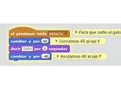 QUINTO RETO parte (5-7 años)