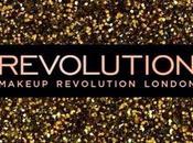 Haul Maquillalia Make Revolution