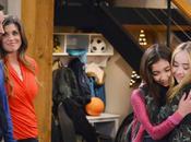 Cory Topanga padres primer avance 'Girl Meets World'