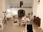 Atelier Bernardí Roig Mallorca