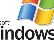 D.E.P. Windows