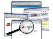 Webs afectadas fallo seguridad Heartbleed: ¿qué hacer ellas?