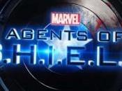 Primer clip Agents S.H.I.E.L.D. 1×18 Providence