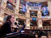 Gobierno reglamentó puso vigencia nueva Centros Estudiantes