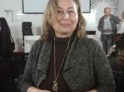 Grito mujer 2014 Sevilla, España