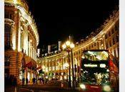 Cursos inglés Londres para encontrar buen trabajo