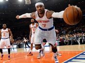 NBA, etapa definiciones.
