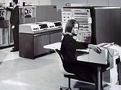"aniversario ""mainframe"""