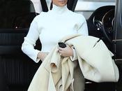 Kardashian inyecta propia grasa trasero