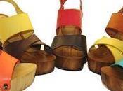 BricoShoe, zapatos