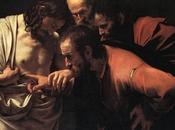 resurrección carne acto prestidigitación intelectual siglo