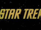 Star Trek: Roddenberry Abrams allá)