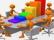 Clasificacion Inventario, analisis