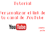 Tutorial: Personaliza canal YouTube ¡FACIL!