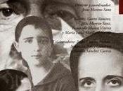 Escritos autobiográficos María Zambrano