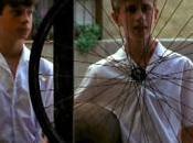 escenas favoritas: bicicletas para verano (Jaime Chávarri, 1984)