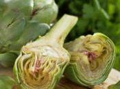 Plantas naturales para adelgazar rápido
