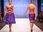 Perú Moda Carlos Vigil
