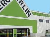 Leroy Merlin creará 3.500 puestos trabajo