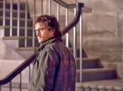 "Crítica 2x07 ""Yakimono"" Hannibal"