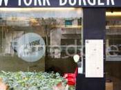 Restaurante York Burger