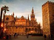 Razones para visitar Sevilla