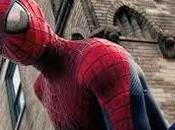 sorprendente Hombre Araña poder Electro