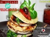 Bocadillos Gourmet Recetas Originales