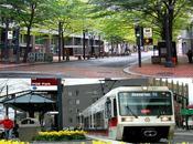 ciudades eco-amigables planeta