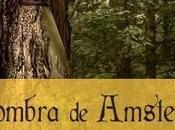 """RESEÑA SOMBRA AMSTERVILLE"""" JEAN HATHAWAY (Éride Ediciones)"""