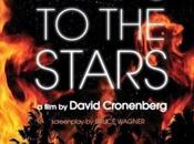 "Trailer v.o. ""maps stars"""