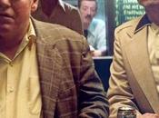 Primer trailer God's Pocket Philip Seymour Hoffman