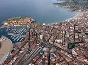 Venir Gijón buen plan
