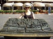 Vacaciones Florencia, recomendaciones visitar donde disfrutar