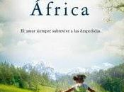 Volviendo África Corinne Hofmann