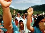 mujeres zapatistas resisten dentro resistencia.