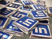 Consejos para optimizar página empresa Linkedin bonus
