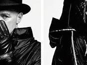 Shop Boys amplían gira española fecha Gijón