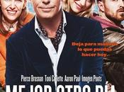 Mejor otro (2014)