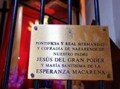 Viernes Santo procesión, también Barcelona