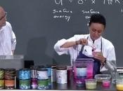 Clases gratis línea sobre Cocina, diferentes todo conocido dictadas Universidad Harvard