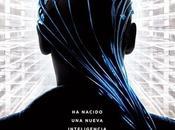 "Trailer español ""transcendence"""