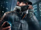 retraso Watch Dogs tuvo grandes repercusiones para Ubisoft