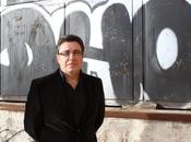 Ángel silvelo gana tercer premio concurso narración hiperbreve ayuntamiento bullas (murcia) 2014