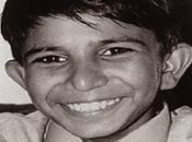 Iqbal masih, niño activista