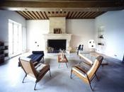 Dónde Viven Arquitectos: ocho 'gurús' explican paisajes domésticos Salone Mobile