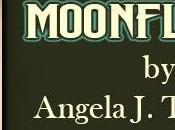 Moonflower: reseña, entrevista sorteo