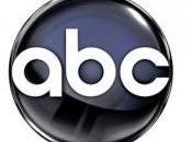 Cadenas televisión americanas (I):